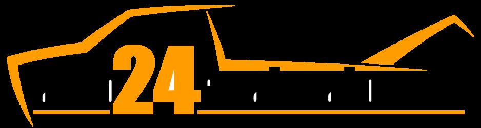 www.auto24evakuators